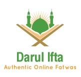 Darulifta Markaz Ahlus Sunnah